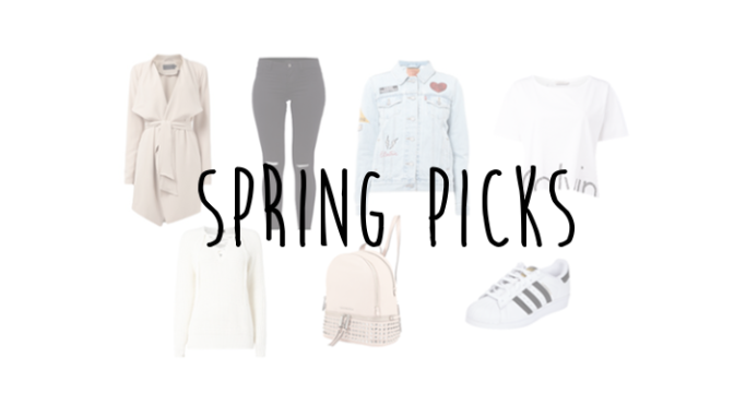 Spring Picks|Peek & Cloppenburg