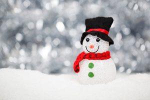 christmas-316448_960_720
