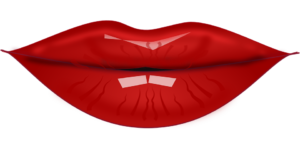 lip-gloss-151266_960_720